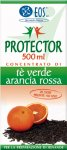 Protector 500ml( Concentrato di The verde), The verde .