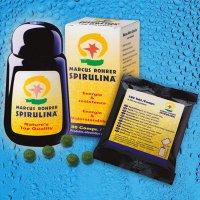 Come irradiare la psoriasi
